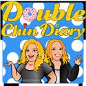Double Chin Diary