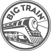 big_train_logo