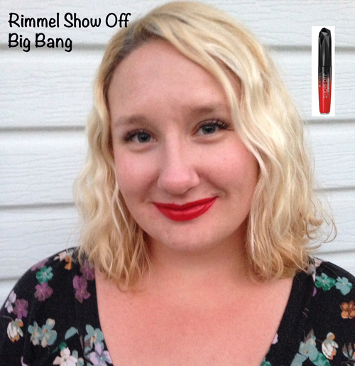 Rimmel_Show_Off_Big_Bang