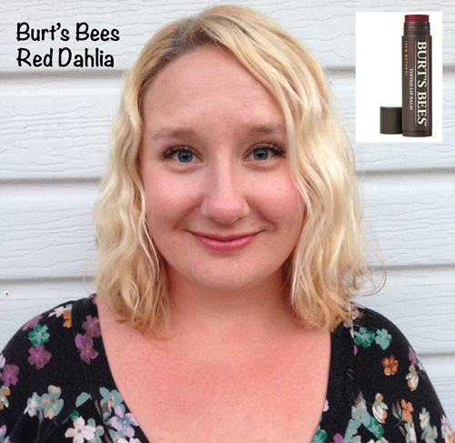 burts_bees_red_dahlia_lip_balm_review