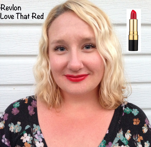 revlon_love_that_red_lipstick